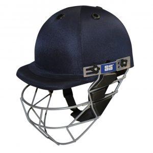 SS Master Helmet