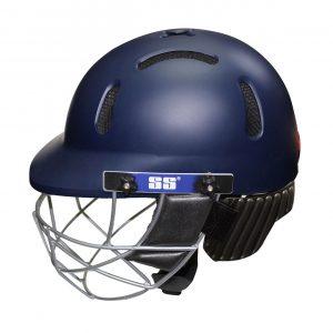 SS Maximus Helmet