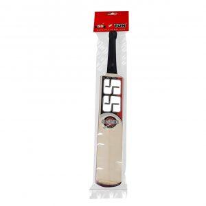 SS Mini Bat 15″