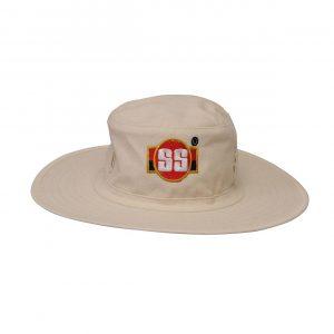 SS Panama Hat