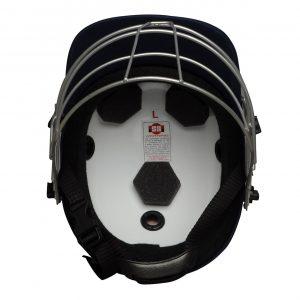 SS Prince Helmet
