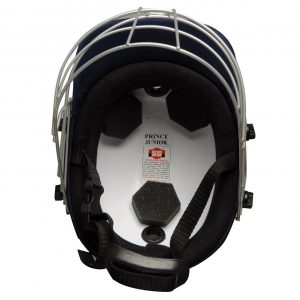 SS Prince Junior Helmet