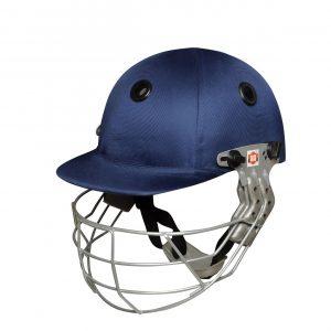 SS Professional Helmet