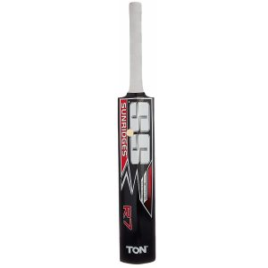 SS R-7 English Willow Catch Practice Bat