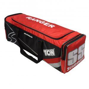 SS Ranger Cricket Kit Bag