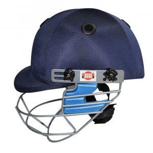 SS Ranger Helmet