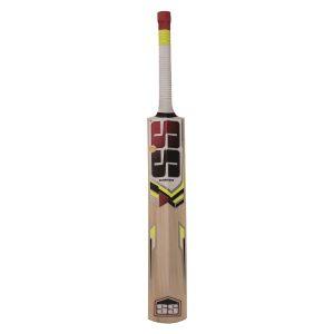 SS Sangakara Kashmir Willow Cricket Bat