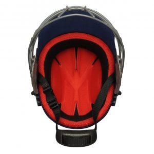 SS Slasher Helmet