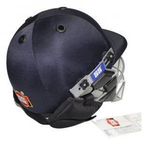 SS Super Helmet