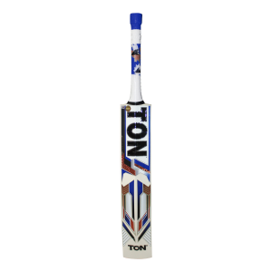 TON Classic/999 English Willow Cricket Bat