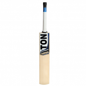 TON Glory English Willow Cricket Bat