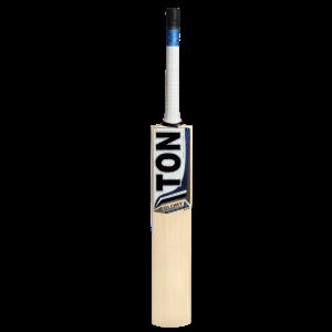 TON Glory English Willow Cricket Bat