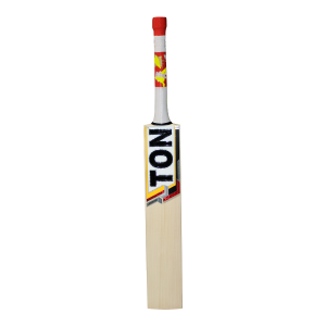 TON Legend English Willow Cricket Bat