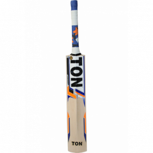 TON Max Power Kashmir Willow Cricket Bat