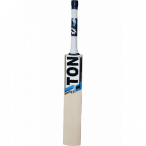 TON Player Edition English Willow Cricket Bat