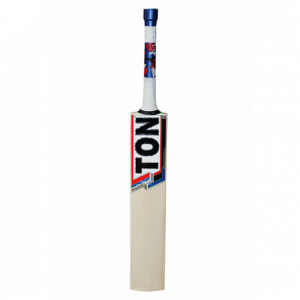 TON Reserve Edition English Willow Cricket Bat