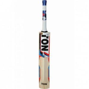 TON Reserve Edition Kashmir Willow Cricket Bat