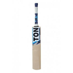 TON Revolution Kashmir Willow Cricket Bat