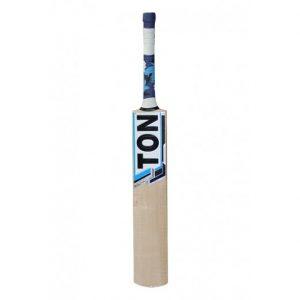 TON Revolution Kashmir Willow Cricket Bat