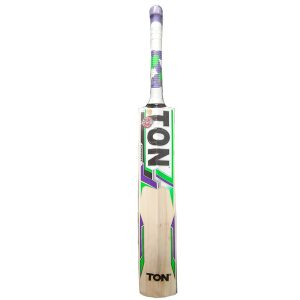 TON SC-9000 Tennis Kashmir Willow Cricket Bat