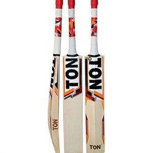 TON Super Kashmir Willow Cricket Bat