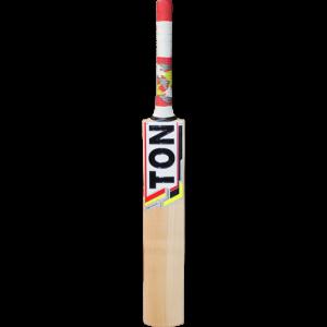 TON Tennis Kashmir Willow Cricket Bat