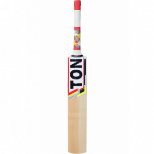 TON Tennis Kashmir Willow Cricket Bat