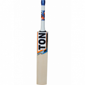 TON Vertu English Willow Cricket Bat