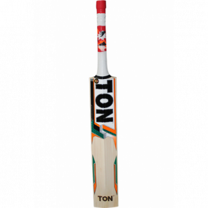 TON Gutsy English Willow Cricket Bat
