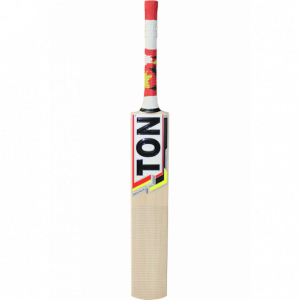 TON Maximus Kashmir Willow Cricket Bat