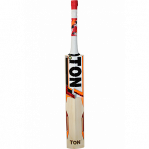 TON Super English Willow Cricket Bat