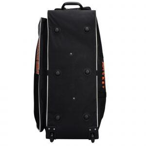 BDM Aero Dynamic Cricket Kit Bag