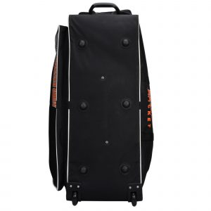BDM Aero Dynamic Cricket Kit Bag