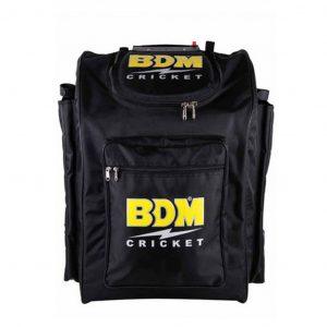 BDM Coffin Style Kit Bag