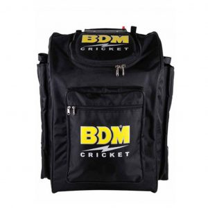 BDM Coffin Style Kit Bag