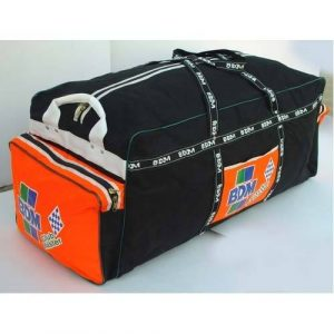 BDM Professional Cricket Kit Bag