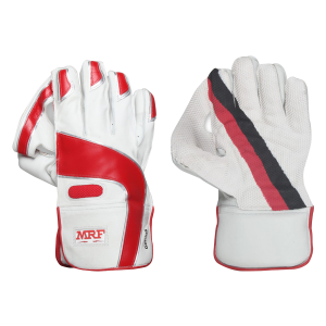 W.K. GLOVES MRF GENIUS LE