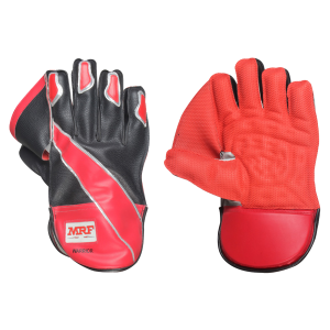 W.K. GLOVES MRF WARRIOR