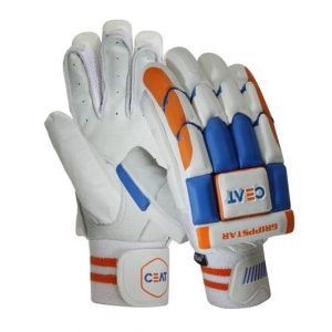 C/GLOVES CEAT GRIPP STAR