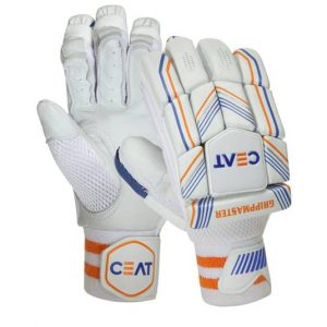 C/GLOVES CEAT GRIPP MASTER JR.