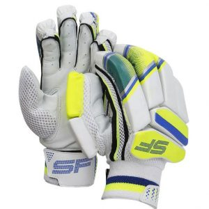 C/GLOVES SF CLUBLITE