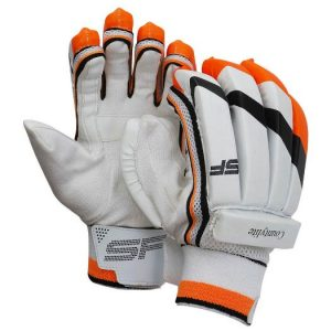 C/GLOVES SF COUNTYLITE