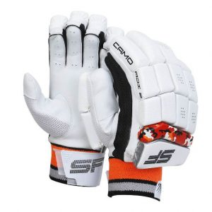 C/GLOVES SF CAMO ADI 3