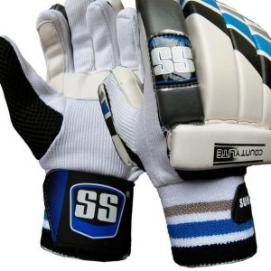 C/GLOVES SS COUNTYLITE