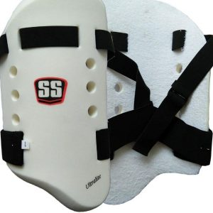 T/PADS SS ULTRALITE MOULDED