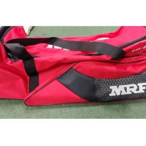 C/KITBAG MRF HUNTER