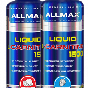 ALLMAX L CARTININE