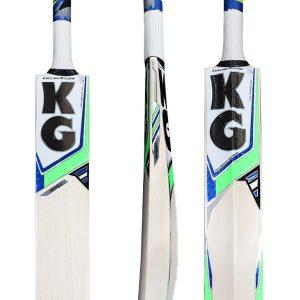 KG 500 Plus English Willow Cricket Bat