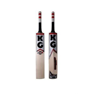 KG 800 Plus Kashmir Willow Cricket Bat