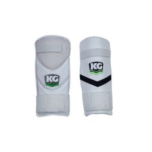 KG Clifton Arm Guard